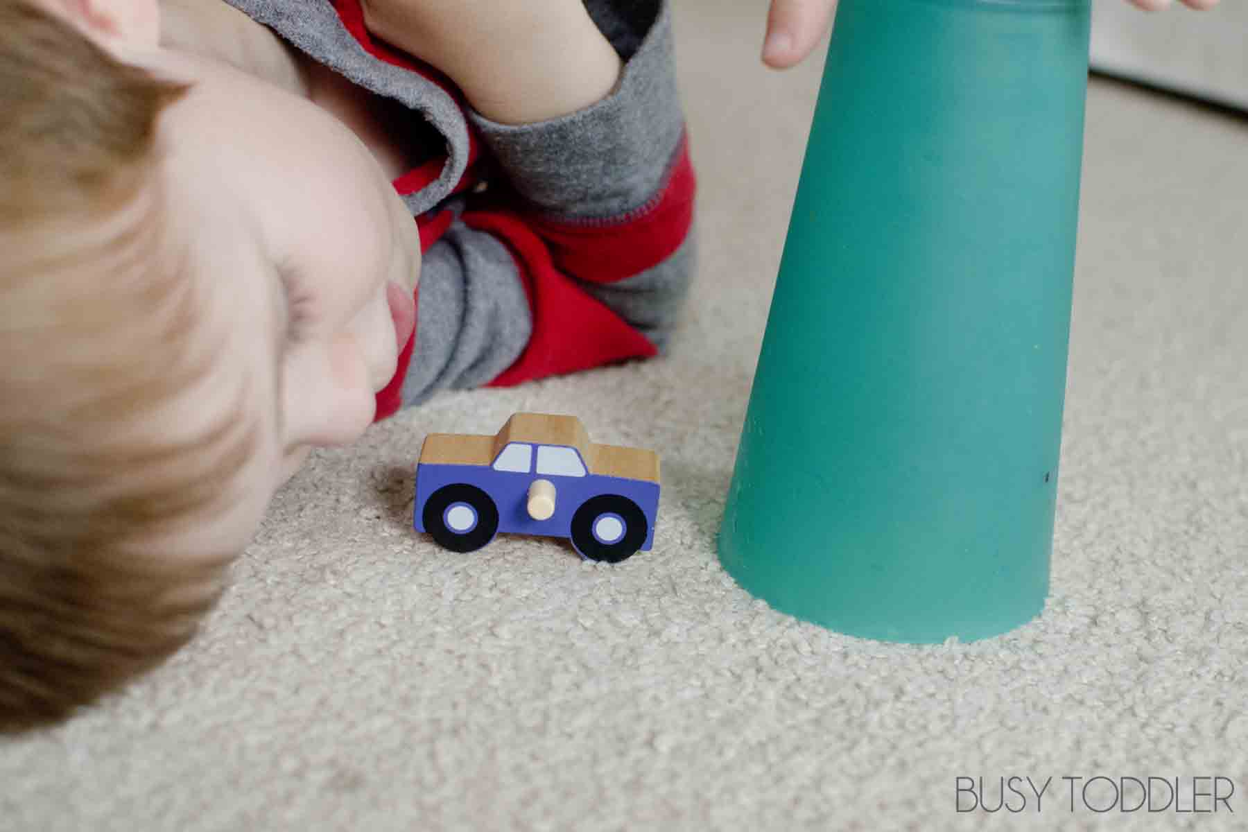 """PRACTICE POSITION WORDS: A fun way to pass the time in restaurants and waiting rooms playing """"Over Under"""". Practice math vocabulary words and direction following."""