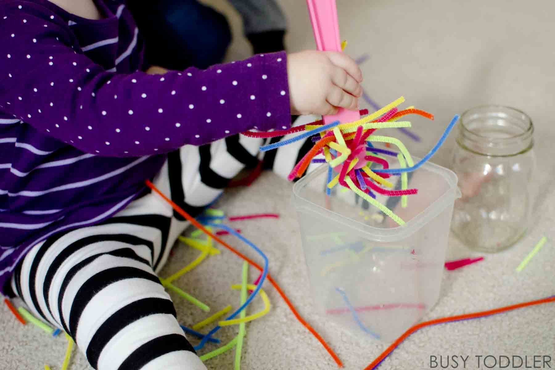 magneticpipecleaners5