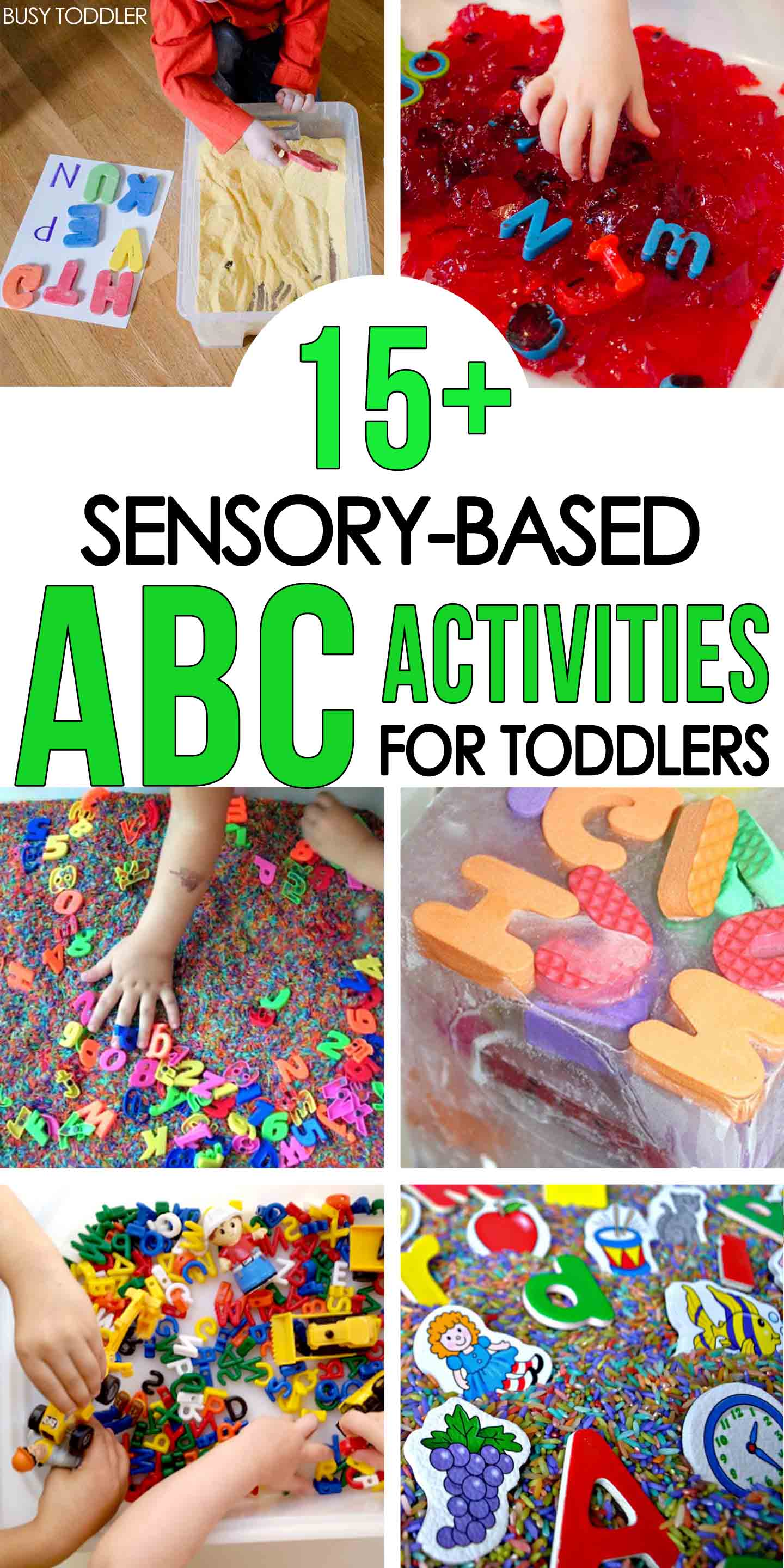 alphabet activities for toddlers check out these awesome alphabet activities for toddlers and preschoolers