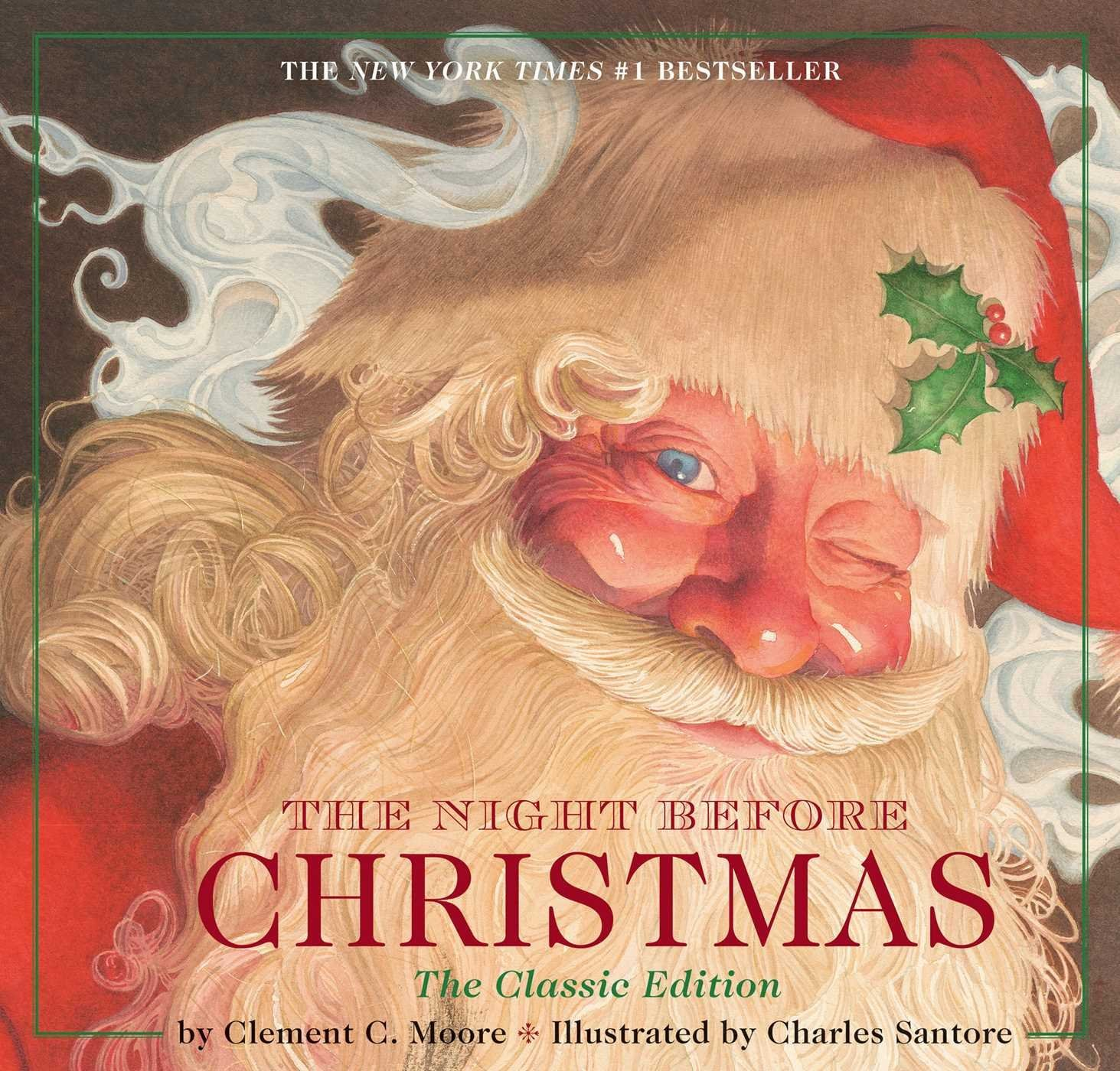 best christmas books for toddlers check out this list of 20 christmas books