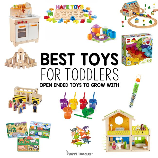 Best Educational Toys For 18 Month Old Boy Cheap Toys Kids Toys