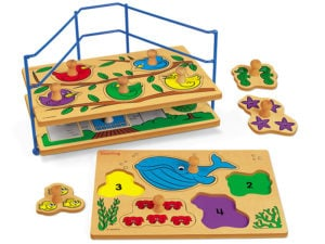 Favorite Lakeshore Learning Toys