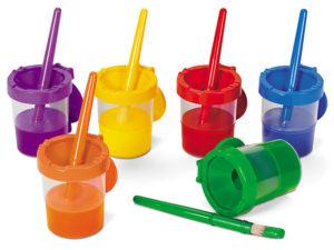 Favorite Lakeshore Learning Toys