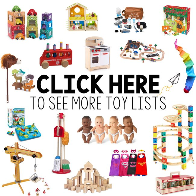 What are the best toys for kids? Follow this link to find out!